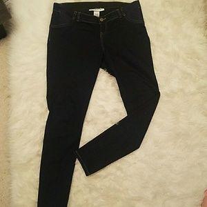 Maternity Jeans Skinny